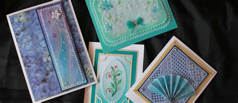 kingfisher crafts specialists  card designed