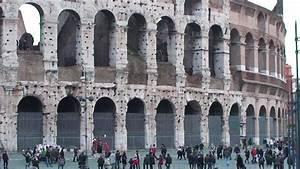 Rome City Tour  Rome  Italy