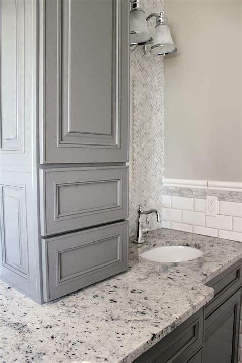 bathroom vanities images best 25 bathroom vanities with tops ideas on
