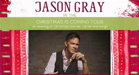 Christian Music, New Christian Music, Christian Music News