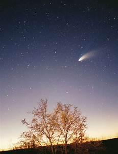 File Comet-hale-bopp-29-03-1997 Hires Adj Jpg