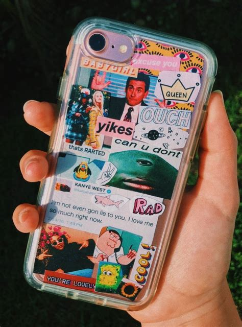 follow  vsco atevawolpert   tumblr phone case