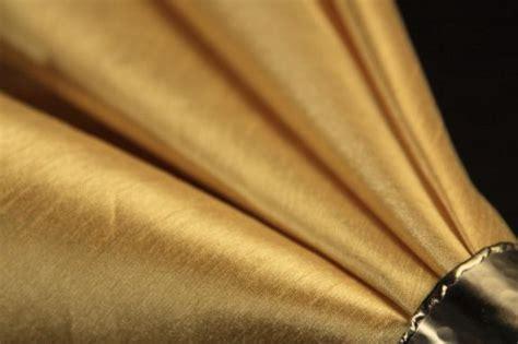 nova soft gold linen rentals portland    rent