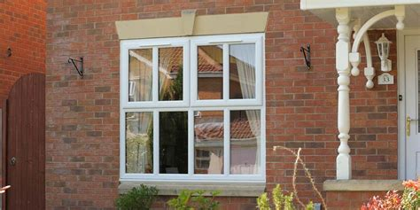 windows upvc casement doors material frame important reliable why east north need purchasing decision replacement right pennine