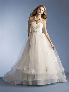 discount designer wedding dresses wedding and bridal With designer dresses for wedding
