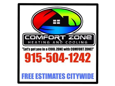 comfort heating and cooling comfort zone heating cooling riscaldamento