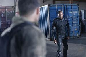 Agents of SHIELD – The Bridge | So, I pondered...