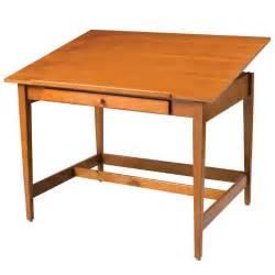 we take desks and tables atomic number drawing desk ikea
