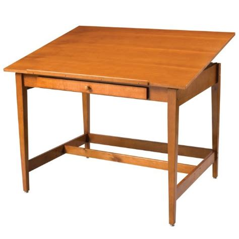 drafting table ikea malaysia drafting table ikea best antique drafting table in home