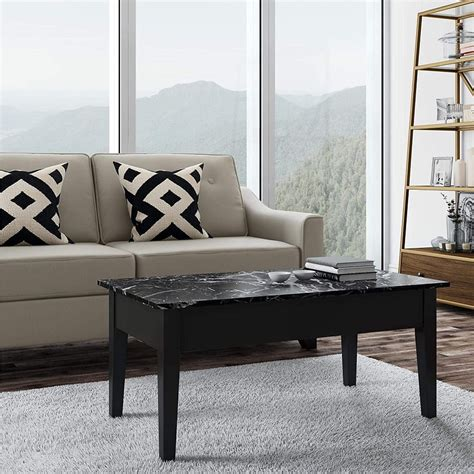 Home » table of the day » black lift top coffee table. The Top 10 Best Lift-top Coffee Tables of 2020