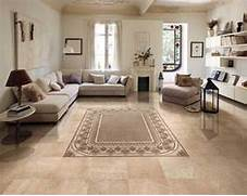Living Room Tile Designs by Tiles Design For Living Room To Rank Up Space Flooring Ideas Floor Design