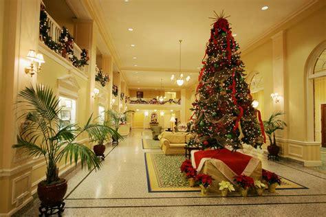 virginias  beautiful hotels   holidays