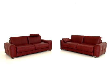 e schillig brand e schillig madelon sofa garnitur im anilinleder l150 farbe