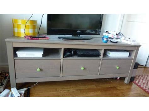 le bon coin canapé d angle occasion meuble tv hemnes maison et mobilier d 39 intérieur