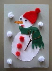 Weihnachtskarten Basteln Grundschule : weihnachtskarte i 20 weihnachtskarten u ~ Orissabook.com Haus und Dekorationen