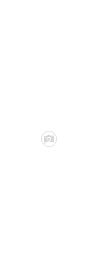 Costumes Dora Costume Explorer Character Cartoon Standard