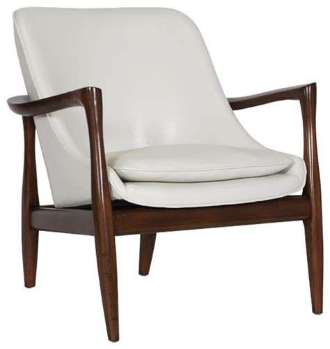 worlds away curved back beech wood chair joan cr modern chairs