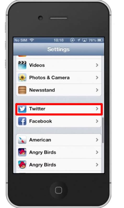 how to delete search history on iphone nektony how to clear search history on iphone 28 images how to