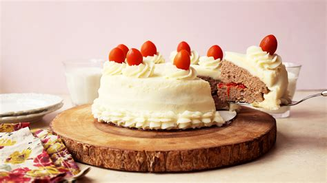 top april fools day prank recipes slideshow genius kitchen