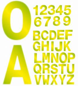 self adhesive vinyl peel off stick on letters numbers With peel off vinyl letters