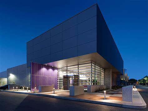 ragingwire data center rick engineering