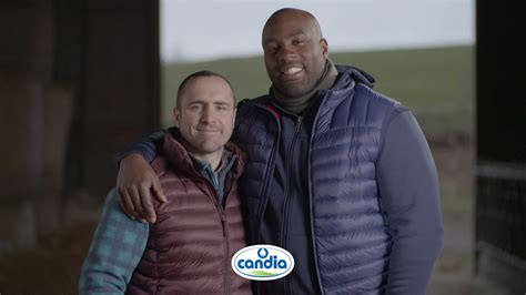 He has won ten world championships gold medals, the first and only judoka (male or female) to do so, and two olympic gold medals. Teddy Riner nouvel ambassadeur du lait Candia ...