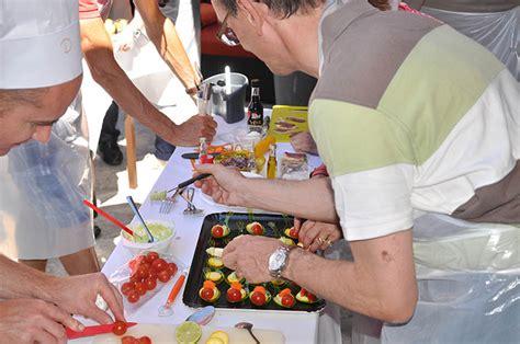 concours cuisine cours cuisine annecy séminaire annecy