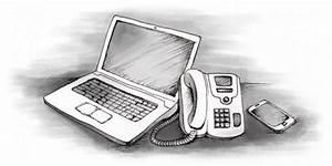 Call Center Berlin Jobs : zwitserland gids telefoneren tips voor het gebruik van de telefoon in zwitserland het ~ Markanthonyermac.com Haus und Dekorationen