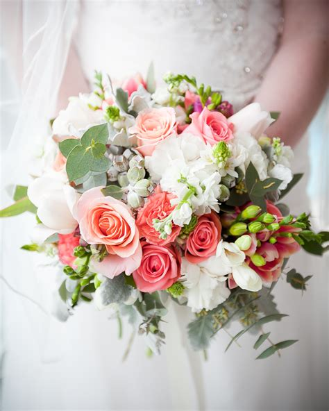 wedding flowers wedding flowers blossom twine