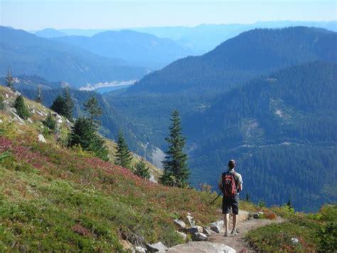 Top 10 Mountain Climbing Quotes  Moveme Quotes