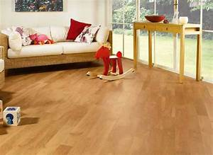 Red oak flooring discounted home design idea for Wood flooring leicester
