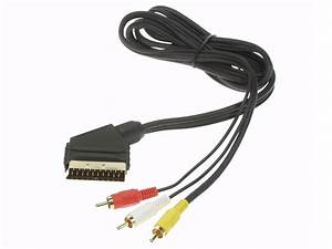 Cable Peritel Vers Hdmi : adaptateur hdmi peritel r solu ~ Dailycaller-alerts.com Idées de Décoration