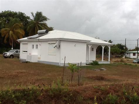 la maison du portail wehomez