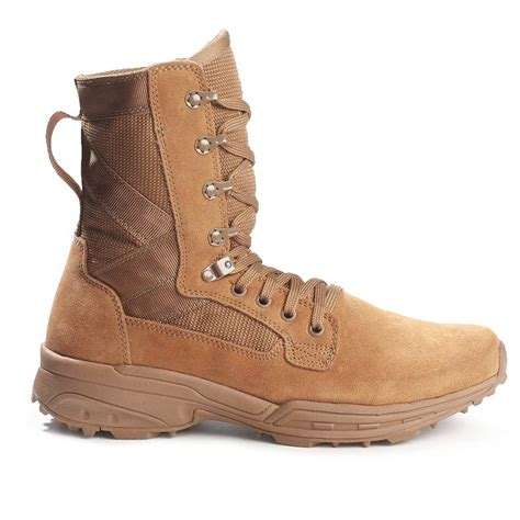 Best Boots for basic?? | Page 2 | United States of America ...