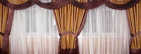 window shades curtains charlottesville va best custom