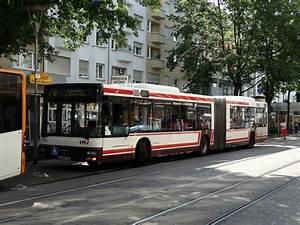 Bus Mannheim Berlin : rnv man gelenkbus 7552 am in ludwigshafen bus ~ Markanthonyermac.com Haus und Dekorationen