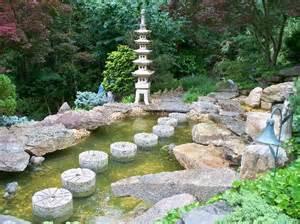 hillwood museum and gardens washington dc japanese garden picture of hillwood museum gardens washington dc tripadvisor