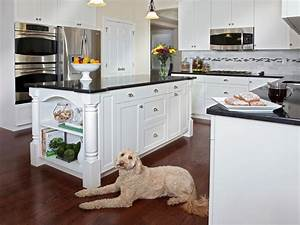 kitchen white cabinets dark countertops give your With kitchen designs with white cabinets and black countertops