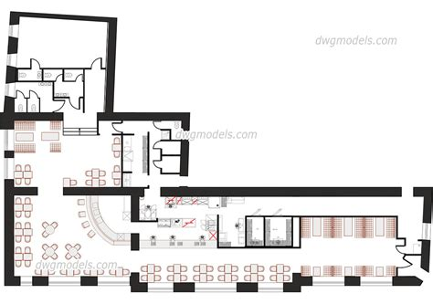 bloc cuisine autocad kitchen design dwg house decoration design ideas is the