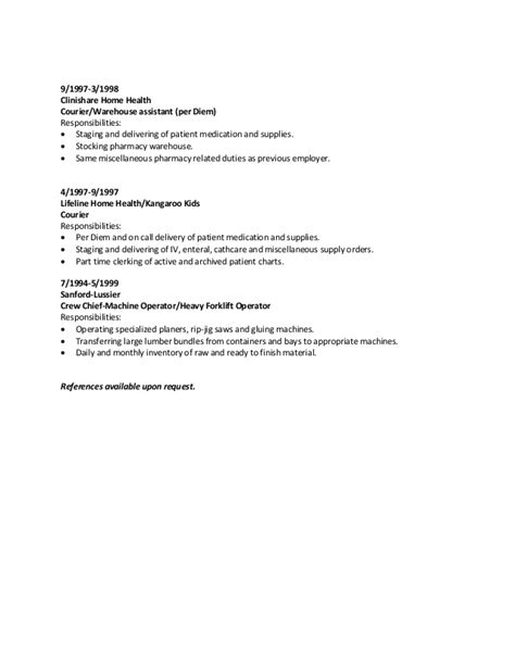Iv Pharmacy Technician Resume by Resume Malik Ross Iv Pharmacy Technician Hospital Home