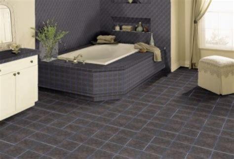 tile floor bathroom ideas 30 pictures of bathroom tile ideas on a budget