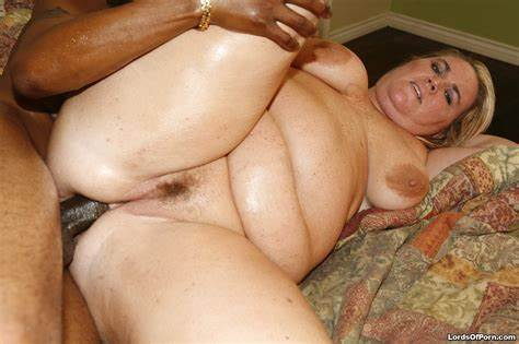 Chinese Bbw Poundings By A Bbc