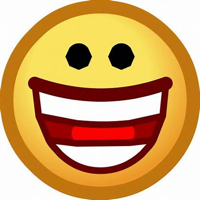 Laughing Face Smiley Emoticon Emoticons Powerpoint Clipart