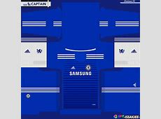 PES 2015 Inter 20142015 Kits by IKG PES Patch