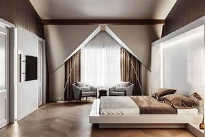 51, Master, Bedroom, Ideas, And, Tips, And, Accessories, To, Help