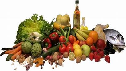 Transparent Healthy Mediterranean Diet Clip Clipart Eating