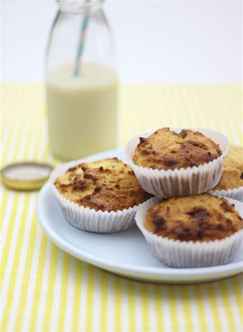 recette de cuisine pour diabetique muffin pour diabétique recette diabétique desserts régal