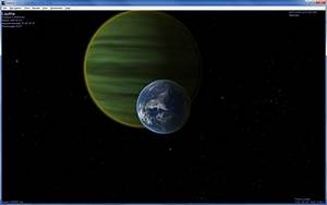 Kerbal Planets (page 2) - Pics about space