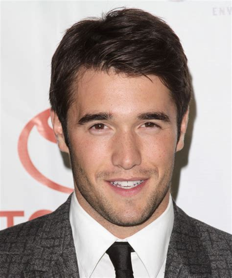 Joshua Bowman Hairstyles for 2018   Celebrity Hairstyles