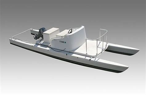 Xfish Skiff by 23 Best Images About Fish Stand Up Paddle Ideas On